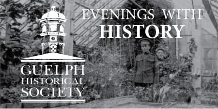 Evenings with History